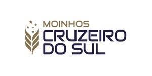 Moinho Cruzeiro do Sul